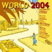 World 2004 (Disc 2)