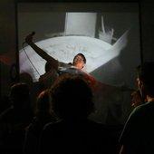 LIVE SF FESTIVAL ZAJECAR 2012