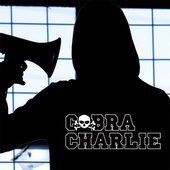 Cobra Charlie