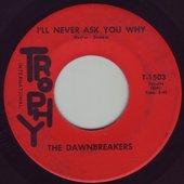 The Dawnbreakers
