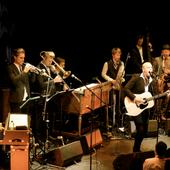 Platina Jazz PNG