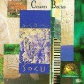 Coen Bais