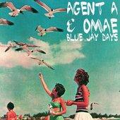 Blue Jay Days
