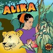 Mad Professor & Alika