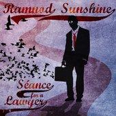 Ramnod Sunshine
