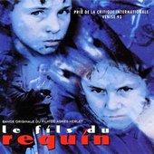 Bande Originale Du Film