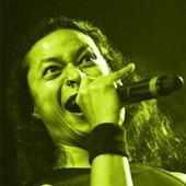 George Oosthoek
