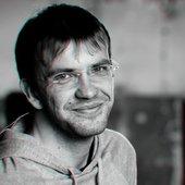 Karol Gwozdz