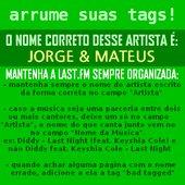 Jorge & Mateus -  www.netosdesaim.blogspot.com