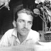 Jerzy Gablenz