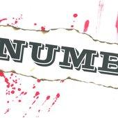 numb - alt./indie band