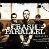 crash parallel