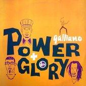 galliano_power_glory