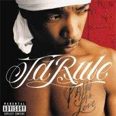 Ja Rule feat. Case