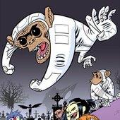 Spacemonkeyz