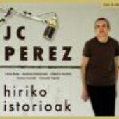 JC Perez