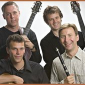 The Chris Norman Ensemble