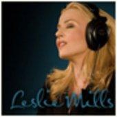 Yanni & Leslie Mills