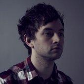 Nathan Fake