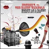 Mousse T. vs. The Dandy Warhols