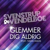 Svenstrup & Vendelboe featuring Nadia Malm