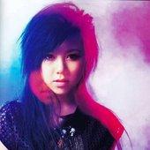 Gem_pink_blue_violet