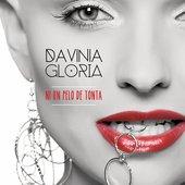 Davinia Gloria