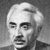 Sulkhan Nasidze