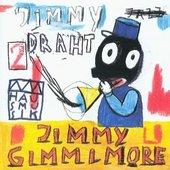 VA - Jimmy Gimmi More
