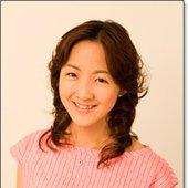 Ohashi Megumi