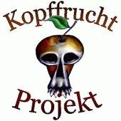 KopffruchtProjekt