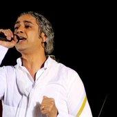 Mazyar Fallahi Great