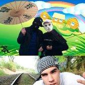DNP & Sudden feat. Greckoe