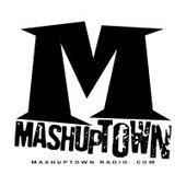 mashuptown.com