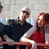 Garbage in 2012