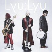 Lyu:Lyu