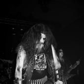 17/04/11 - Unholy Sabbath @ Ludwigshafen, Germany