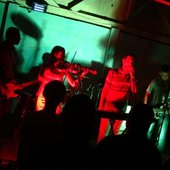 CARNAROCK 2009