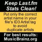 Ciara_ft_Lil_Jon_-_Get_On_The_Dance_Floor