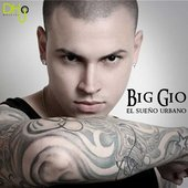Big Gio
