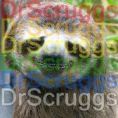 Dr. Scruggs