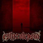 Demo 2008 Cover