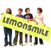 Lemonsmile