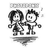 photoponic