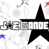Joe Gande-The Godsend Sessions