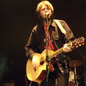 ATIKA 2008-04-11 Klaipėda