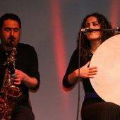Mikail Aslan & Aynur Doğan (Kamil)