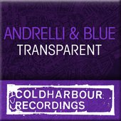 Transparent feat. Hila (Dub Mix)