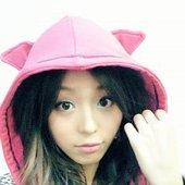 Aya_Hirano_cat