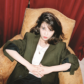 IU- flower bookmark-photo 2